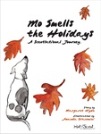 Mo Smells the Holidays